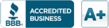 Michigan Climate Control Is a Proud Member Of the Better Business Bureau